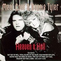 Meat Loaf & Bonnie Tyler – Heaven & Hell