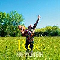 Roe – Au plaisir
