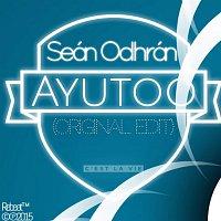 Sean Odhran – Ayutoo