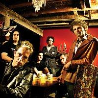 David Crowder Band – Feliz Navidad