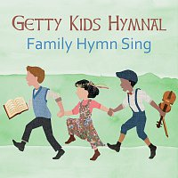 Keith & Kristyn Getty – Getty Kids Hymnal – Family Hymn Sing