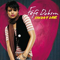 Fefe Dobson – Sunday Love