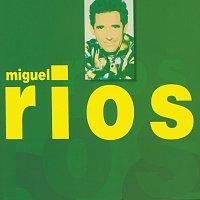 Miguel Rios – Erase Una Vez