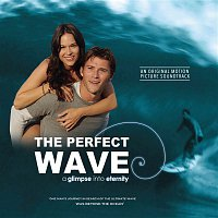 Diana Vickers, George Craig – The Perfect Wave Soundtrack