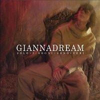 Gianna Nannini – Giannadream - Solo I Sogni Sono Veri