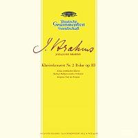 Adrian Aeschbacher, Berliner Philharmoniker, Paul van Kempen – Brahms: Piano Concerto No.2 In B Flat, Op.83; Hungarian Dances No.1, 3, 5, 6, 17-21