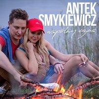 Antek Smykiewicz – Wspólny Czas