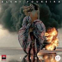 Eleni Foureira – Fuego