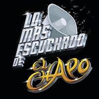El Chapo – Lo Más Escuchado De