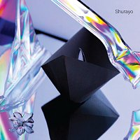Guy Sigsworth – Shurayo
