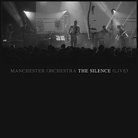 Manchester Orchestra – The Silence [Live at The Regency Ballroom San Francisco]