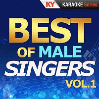 Kumyoung – Best Of Male Singers Vol.1 (Karaoke Version)
