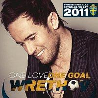 One Love One Goal