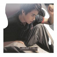 Hins Cheung – Eco Pack - My Way