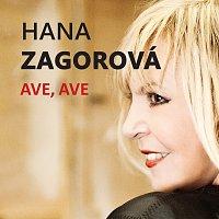 Hana Zagorová – Ave, ave