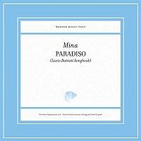 Mina – Paradiso (Lucio Battisti Songbook)