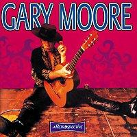 Gary Moore – A Retrospective