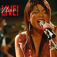 Nina – Live