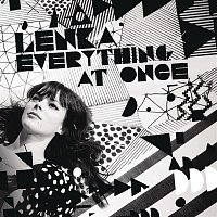 Lenka – Everything At Once