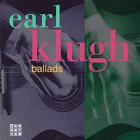 Earl Klugh – Ballads