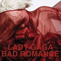Lady Gaga – Bad Romance [France Version]
