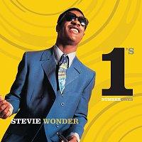 Stevie Wonder – Number 1's