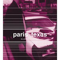 Paris, Texas – So, You Think It's Hot Here?
