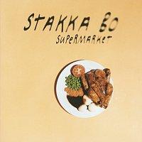 Stakka Bo – Supermarket
