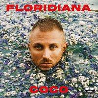 CoCo – Floridiana