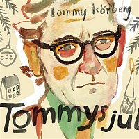 Tommy Korberg – Tommys jul