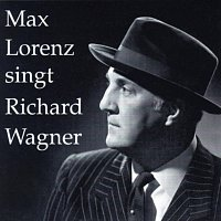 Max Lorenz – Max Lorenz singt Richard Wagner (Vol.2)