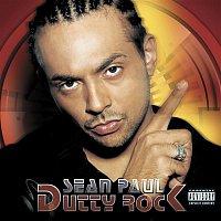 Sean Paul – Dutty Rock