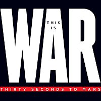 30 Seconds To Mars – This Is War [Deluxe]
