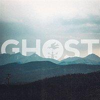 Silverstein – Ghost
