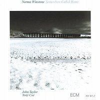 Norma Winstone, John Taylor, Tony Coe – Somewhere Called Home