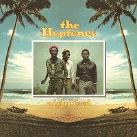 The Heptones – Night Food [Expanded Edition]