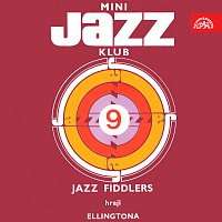 Jazz Fidlers – Mini Jazz Klub 9