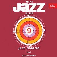 Mini Jazz Klub 09
