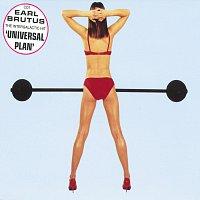 Earl Brutus – Universal Plan