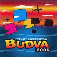 Různí interpreti – Trinaesti muzički festival Budva 2006