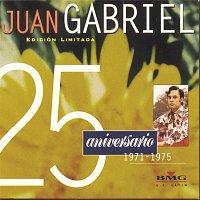 Juan Gabriel – Juan Gabriel el Alma Joven Vol. III