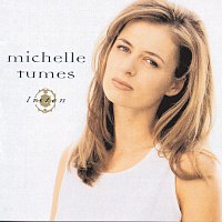 Michelle Tumes – Listen