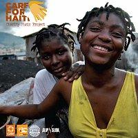 Různí interpreti – Care For Haiti
