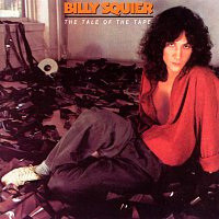 Billy Squier – The Tale Of The Tape