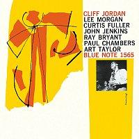 Cliff Jordan – Cliff Jordan