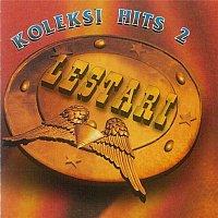 Lestari – Koleksi Hits 2