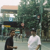 Loyle Carner – Ain't Nothing Changed