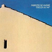 Fabrizio de André – Creuza de ma