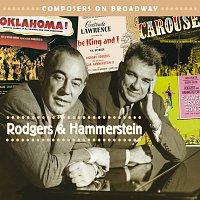 Různí interpreti – Composers On Broadway: Rodgers & Hammerstein