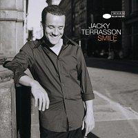 Jacky Terrasson – Smile
